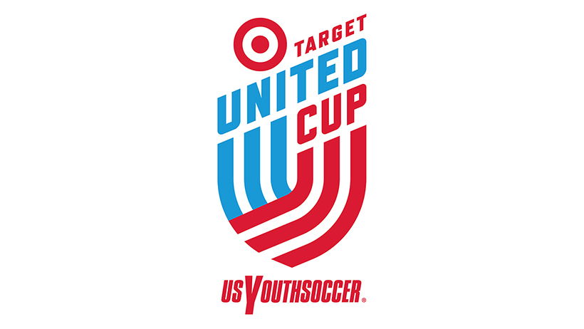 Target United Cup 2018